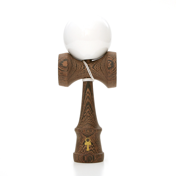 COOAT KENDAMA